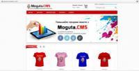 Шаблоны Moguta CMS