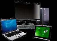 Комп'ютерні курси, оператор ПК, IT Курси SEO, Web