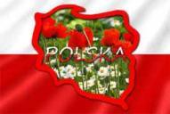 Бесплатные консультации по поиску работы в Польше